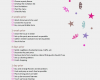 Free Printable Party Plan Checklist Template